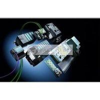 6ES7417-4HL01-0AB0 PLC Processor Module second hand