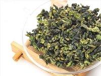 1000g Early Spring Anxi TieGuanYin Oolong tea,Health tea,Free shipping