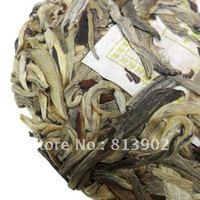 100g Raw puerh tea,Yunnan Puer / Pu'er tea,2009,Free Shipping