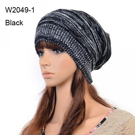 Crochet Patterns For Hats For Men Men Womens Crochet Hats