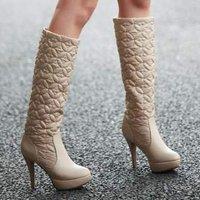Ботинки  cs24