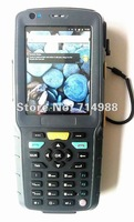Data collector Handheld PDA Windows mobile OS with WiFi,GSM/GPRS,Bluetooth,GPS,RFID,Barcode scanner (MX8880)