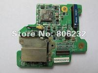 Wireless RF module for Honeywell Dolphin 9900