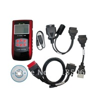 DHL Free shipping CI-PROG 300 Remote and Car Chip Adapter English version with high quality,one year warranty