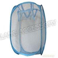 Мешок для хранения Lalang 3 /60 * 50 670028