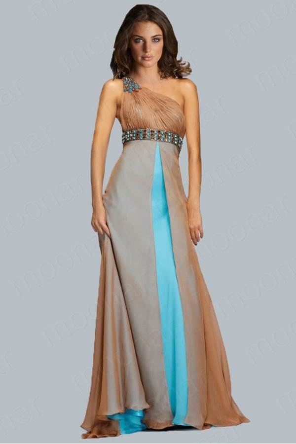 Dress b font prom font quotes new dresses 2013 autumn chiffon dress