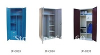 Durable office file cabinet, steel cabinet, tambour door cabinet, storage cabinets.
