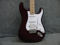 Best selling Hot 2005 Standard FAT Stratocaster Strat Electric Guitar