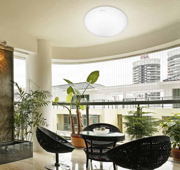 Ceiling Lights - Aliexpress.com에서 ZhongShan Kuwell Light Co., Limited저렴한 ...