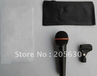 M 70S  High Output Dynamic Microphone  1pcs