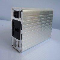 Modified Sine Wave power inverter 3000w peak 6000W DC 12V to AC 220V 230V 240V power converter
