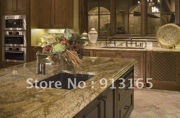 Kitchen Decor Inc : Countertops Prices