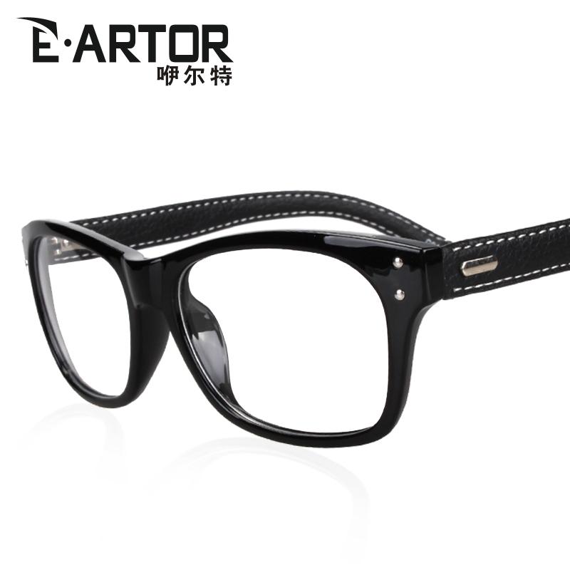 Popular Eyeglass Frames for Women Trends 2012 Aliexpress