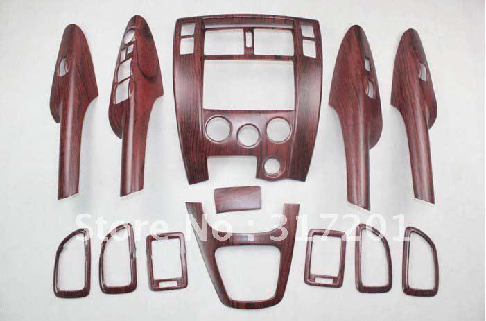Online kopen wholesale hyundai tucson interieur uit china for Groothandel interieur