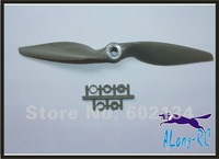 RC airplane spare part/ C-APC9X6 9060 9INCH PROPELLER (L=22.8CM) for airplane RC model GOOD PWOER