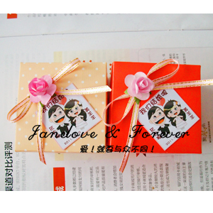 pls contact for price, Finished product card fashion candy box western style personality xf03(China (Mainland))