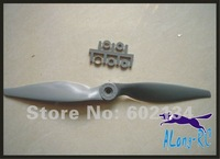 free shipping:RC airplane spare part/ C-APC10X5 1050 10INCH PROPELLER (L=25.4CM) for airplane RC model