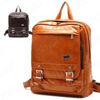 Рюкзак NEW Backpack /casual Travel Backpacks /Climb Mountain Shoulder bags B435