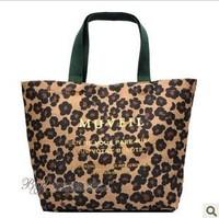 FREE SHIPPING DHL/FEDEX fashion leopard print bag muveil gold handbag shoulder bag cross-body women's handbag 400pcs/lot