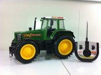Huge Rc truck-- TractorF975TractorF975
