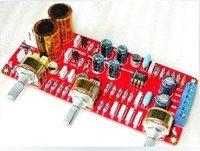 YS NAD Tone preamplifier board