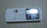 A/C Remote Control Unit GZ-1002A-E3
