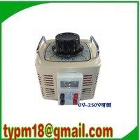 TDGC2 Regulator(TDGC2-1.5kVA) free shipping!