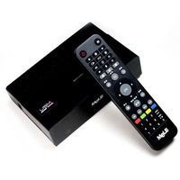 MELE A1000 TV BOX Full HD Internet Media Player Android 4.0 4GB Memory WIFI HDMI