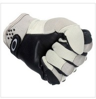 5pcs Man Military mittens Tactical full finger leather Gloves M~XL Army police Sport Riding Gloves