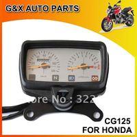 motorcycle speedometer CG125