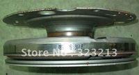 NEW Vliegwiel  (7- v. automaat) LUK: 2.0TFSI / 2.8 FS  0B5 105 317 E  /  0B5 105 317 J