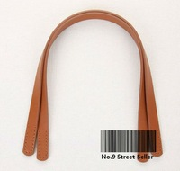 Faux Leather Bag Handle