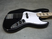 hot selling Geddy Lee Signature Jazz Bass Electric Guitar