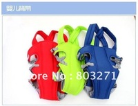 Baby Carrier,0-30 Month Baby, Carrier Capacity 15KG,Quality Cotton Baby Belt Carrier,3 Color-Free Shipping