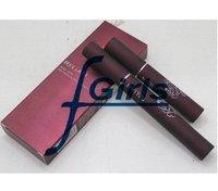 (NO.8050) Eyelash Extension RELIAN Mascara Transplanting Gel + Natural Fiber Mascara Set, 24sets/lot