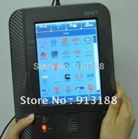 FCAR F3-W  multi-functional intelligentzed automotive scanner for Gasoline Cars newest version