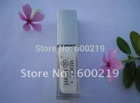 5pcs Glitter Tattoo glue Gel for Temporary tattoo 10ml/bottle --Free shipping