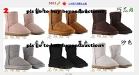 free shipping women's fashion boots,snow boots,ladies shoes ,shoes women,5821 style