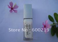10pcs - Temporary Tattoo Gel / Glue (10ml/pc) - White Glue - for Temporary Tattoo / Body Art / Glitter Tattoo - Free Shipping