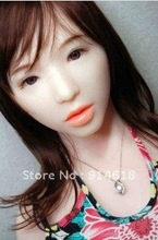 high quality real lifelike sex toy manufacturer japanese silicone realistic doll solid sex doll oral sex love doll 20kg(China (Mainland))