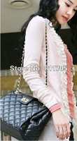 Fashion Ladies' Handbag 1pc Free Shipping