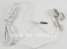popular mp4 earphone