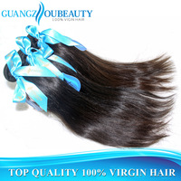 100% virgin remy hair body wave lace front wigs 14-34inch, natural color, DHL free shipping