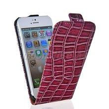 popular crocodile iphone case