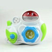 wholesale toy camera