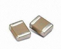 Free Shopping 50PCS 5750 2220 106K 10UF X7R 50V Ceramic capacitor