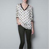 Женская одежда Асо * st134