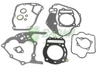 CF250 water engine gasket set+free shipping