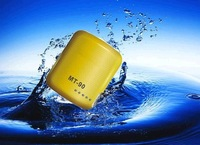Freeshipping! Waterproof GPS Tracker MT90 GPS tracker Support Data Logger support Micro SD card