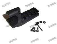 Pistol Rail Adapter M1911 Mount For BERETTA Black free ship